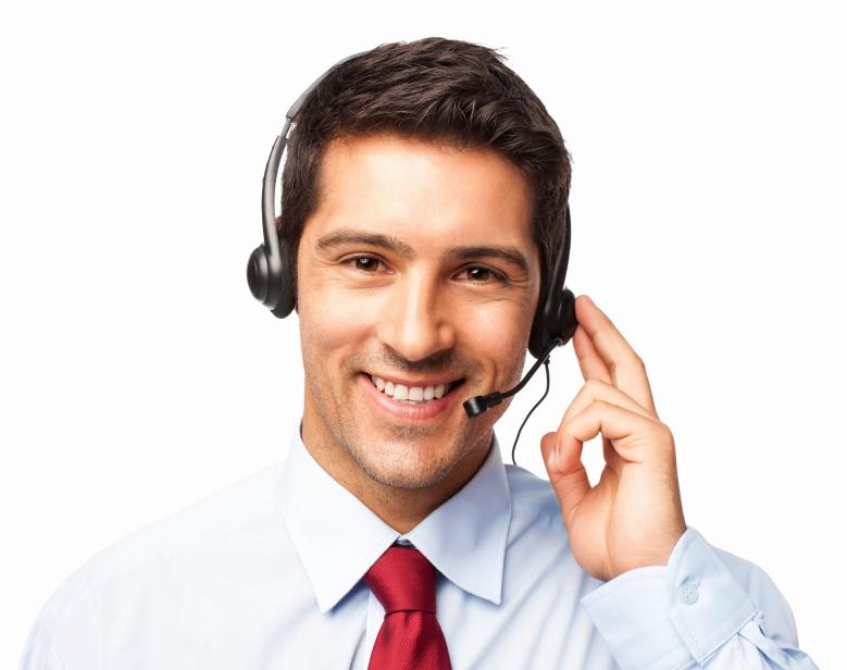 Контакты call centre  Медицинское ПО от компании Ciet-Holding