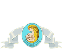 Клиенты 11 3  Медицинское ПО от компании Ciet-Holding