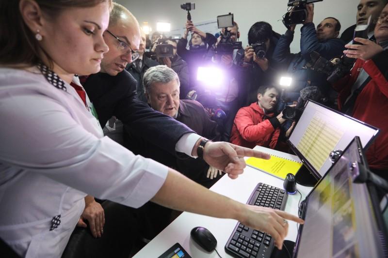 В Окнянском районе Одесской области положено начало телемедицине Okni telemeditsina  Медицинское ПО от компании Ciet-Holding