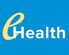 Подключение к eHealth eHealth 225x180  Медицинское ПО от компании Ciet-Holding